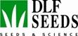 DLF Seeds Logo