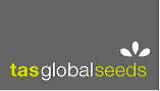Tas Global Seeds Logo
