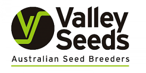 valley_seeds_400