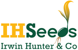 IH Seeds Pty Ltd