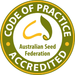irwin_hunter_seeds_adf_accredited_logo