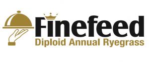 finefeed_logo