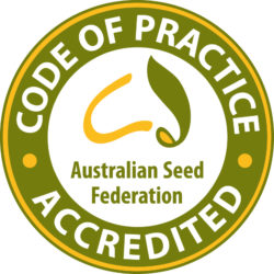ih_seeds_australian_seed_federation_accredited_logo